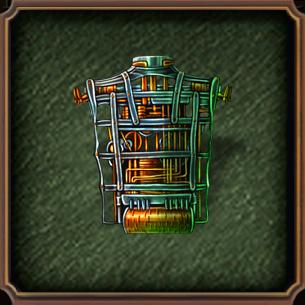 HiddenCity Case1 Collector's Secret Poetic Riddle