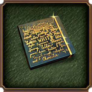 HiddenCity Prologue プロローグ Notepad