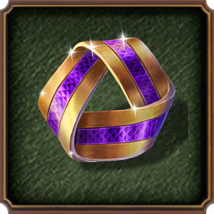 HiddenCity Case3 Key to the Past the  the Mobius Strip