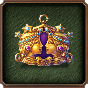 HiddenCity Case3 Key to the Past the  the Amulet of Astral Connection